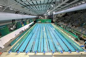 Source:getty images mckeown was the only swimmer from the race to make it with tessa wallace missing the qualifying time. Kaylee Mckeown Breaks 100m Backstroke World Record Just Women S Sports