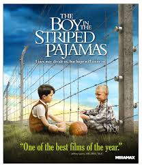 the boy in the striped pajamas essay questions gradesaver the boy in the striped pyjamas shmuel essay examples