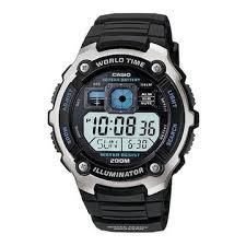 Наручные <b>часы CASIO</b> Collection <b>HDC</b>-<b>700</b>-<b>3A2VEF</b>