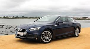 2018 audi lease deals. beautiful audi 2018 audi a5 lease deals pictures in audi i