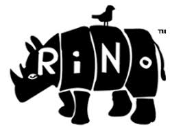 Image result for rino images
