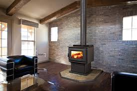 free standing stove. Regency Free Standing Wood Stoves Stove