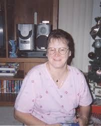 Betty Zohoranacky McAuliffe (1943-2010) - Find A Grave Memorial