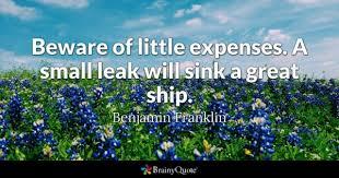 Ship Quotes Brainyquote