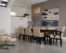 modern dining room pictures. Open Concept Dining Room Modern-dining-room Modern Pictures N