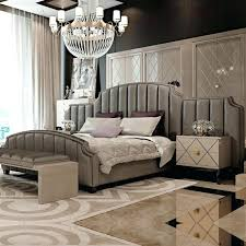 Tesco Bedroom Furniture Cool Design Inspiration