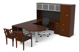 office furniture pics. Office Furniture Outfitters Is Your Authorized Herman Miller Dealer For Knoxville And The Tri Cities. Pics