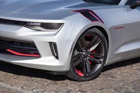 chevrolet camaro 2016 concept. chevroletcamaroredlineseriesconceptsema2015 chevrolet camaro 2016 concept y