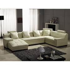 Living Room Glamorous Sofa Sectionals With Recliners Additional