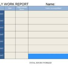 project weekly report format weekly status report or project status report for week ending