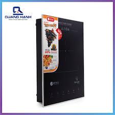 Bếp điện từ Elmich EL7950 (EL-7950) - Bếp đơn 2200W