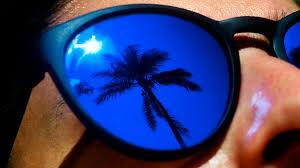 Can you kill coronavirus with <b>UV light</b>? - BBC Future