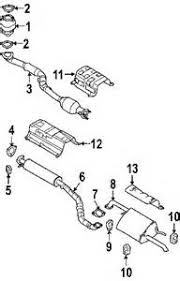 similiar 2006 suzuki forenza parts online keywords 2007 suzuki forenza engine diagram car tuning
