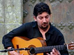 File:Antonio Rey Navas - flamenco guitarist.jpg - Wikimedia Commons