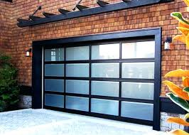 cost of new garage door installed garage door installation how much does it cost