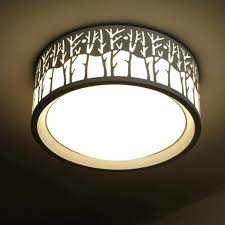 make your own lighting. Lighting:Winning Make Your Own Chandelier Out Of Clothes Hangers The Project Lady Light Fixture Lighting