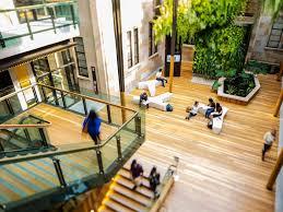 The University of Queensland | Study Options