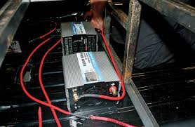 centech wiring harness solidfonts ez wiring harness reviews ford truck enthusiasts forums