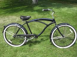 custom motored bicycles human powered bicycles for sale