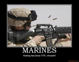Famous Marine Corps Quotes Enchanting Marine Corps Quotes Semper Fi Parents