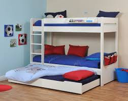 Zoom Room Bed Reviews 5 Stylish Bunk Bed Ideas For Maximising Space In Style Mum Thats Me