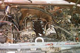 1991 ford 5 0 engine diagram search for wiring diagrams \u2022 Ford Ranger 3.0 Engine Diagram 1990 ford 5 0 engine diagram wiring diagram u2022 rh tinyforge co ford 302 efi engine diagram ford 5 0 truck engine specs