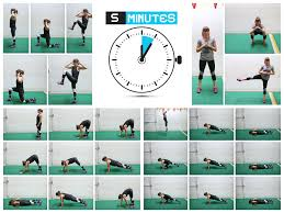 hybrid exercises the secret to fast effective workouts