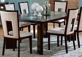 dining table sets philippines dining table set with chairs in decor of dining table sets