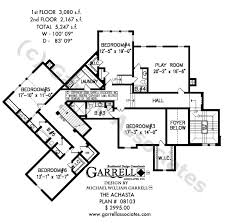 achasta house plan Mountain Craftsman House Plans floor plans for ranch house plans, european floor plans a true mountain craftsman mountain craftsman house plans with photos