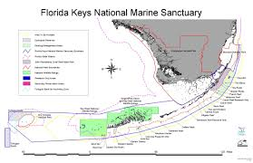 Florida Keys National Marine Sanctuary Wikipedia