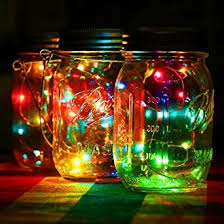 Diwali Light Decoration Designs Diwali Decoration Ideas For Home Enrich Your Home This Diwali 96