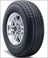 <b>Yokohama</b> Geolander AT S - Tyre Tests and Reviews @ Tyre Reviews