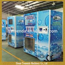 Vending Ice Machines For Sale Cool Ice Vending Machine Manufacturers Wholesale Vending Machine