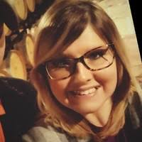 Amanda Ohe - Client Services Administrator - Wealthquest | LinkedIn