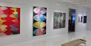 art picture hanging systems gallery hanging hardware art within the most amazing glass wall art hangers on wall art hanging hardware with art picture hanging systems gallery hanging hardware art within the