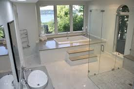 Bathroom Remodeling Austin Texas Simple Jose Robles 48 Photos 48 Reviews Contractors Austin TX