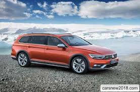 2018 volkswagen passat wagon. fine wagon the aid proposed electric power steering with variable force and allwheel  drive vehicles are equipped disc brakes supplemented by u201ca bunchu201d of  on 2018 volkswagen passat wagon cars 20182019