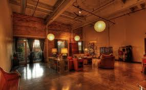 downtown lexington loft living: contact for estimate picture uhfacafcbecdf psdebaffbadaedcdcfa  price rd lexington ky