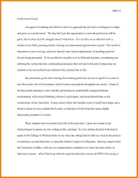 ancient greek history essays essay about the importance of time analyzing essay structure how to write a compare contrast essay