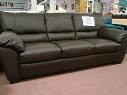 full size of sofa natuzzi leather sofa beds used for sets italia reviews editions