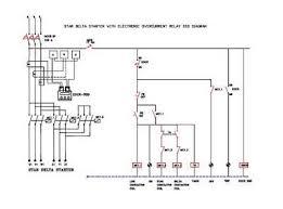 genteq motor wiring diagram genteq image wiring motor wiring delta motor image about wiring diagram on genteq motor wiring diagram