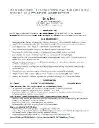 Machine Operator Job Description For Resume Fresh Cnc Machinist