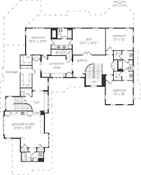 avalon spitzmiller and norris, inc southern living house plans West Road House Plans West Road House Plans #15 west side road house plans