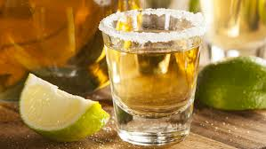 Worth 7 Health The Shot Benefits It Tequila Of Make Every