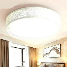 indirect ceiling lighting tray