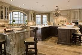 Kitchen Designers In Maryland