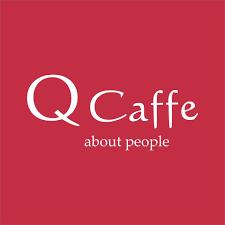 Q Caffe shared their event.