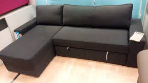 furniture friheten sofa bed review ikea futon sofa ikea pull in pull out sofa bed simple and cozy pull out sofa bed the home redesign simple and cozy