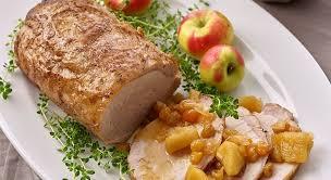 instant pot roast pork loin recipe