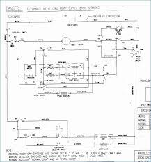 ge single phase motor wiring diagram sample electrical wiring diagram ge motor wiring diagram 5kc42jng ge single phase motor wiring diagram download best ge dryer wiring diagram ideas everything you download wiring diagram